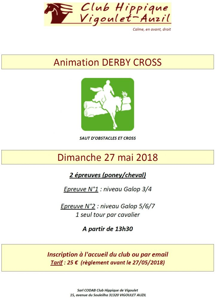derby-cross-27mai18