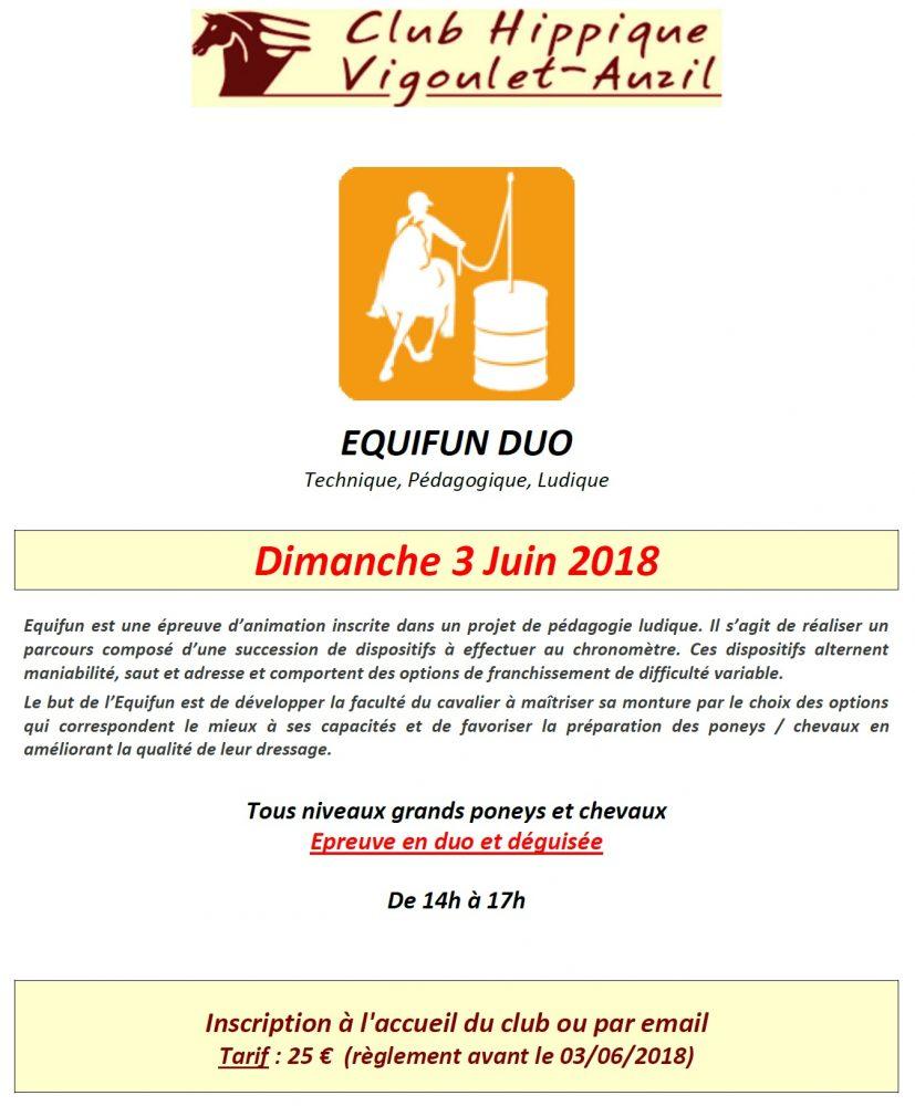 equifun-duo-3juin18