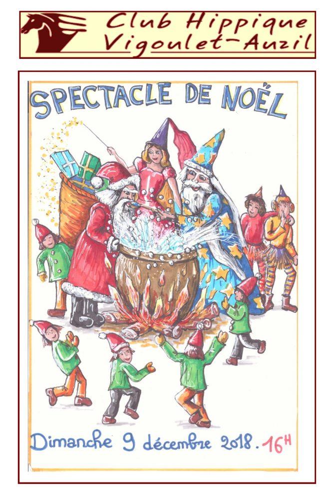 spectacle-noel-2018