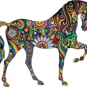 chevaux-et-management