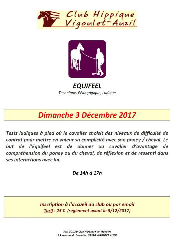equifeel-3-dec-club-hippique-vigoulet