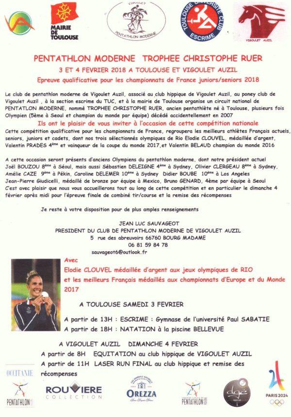 pentathlon-moderne-toulouse-vigoulet-christophe-ruer