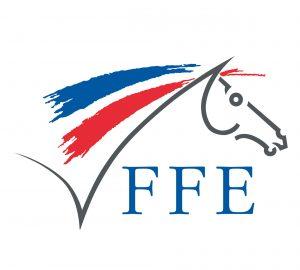 Licences FFE 2021